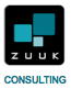 ZUUK Consulting